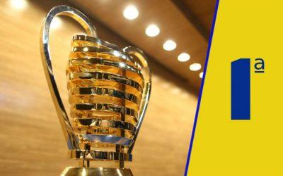 Classificação e destaques da Copa do Nordeste de 2020 após a 1ª rodada