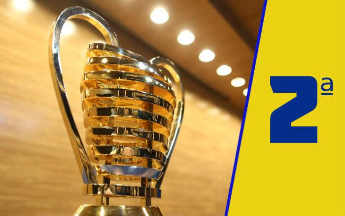 Classificação e destaques da Copa do Nordeste de 2020 após a 2ª rodada