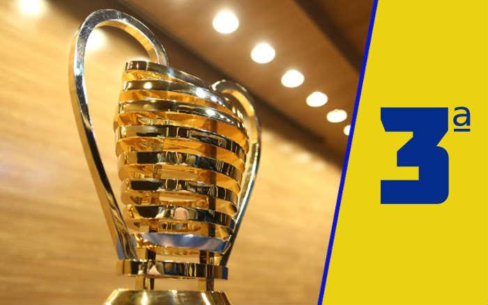 Classificação e destaques da Copa do Nordeste de 2020 após a 3ª rodada