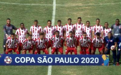 Copa SP | Náutico passa da fase de grupos pela 3ª vez na década. Pouco?
