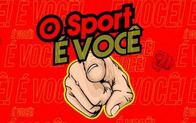 Sport mira 50 mil sócios até a Série A. Precisa de 13 mil adesões em 3 meses