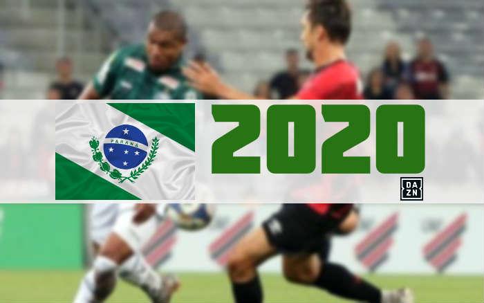 Cotas de TV | Paranaense 2020 deixa a Globo e mira o streaming. Tendência?