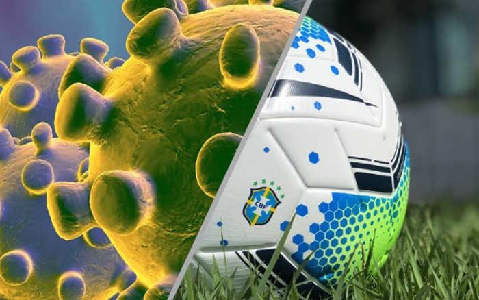 Com ameaça do Coronavírus, Fifa suspende Brasil x Bolívia na Arena Pernambuco