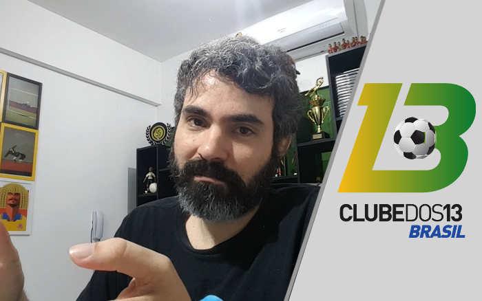 Vídeo | Análise sobre a chance de uma liga nacional no Brasil. Funcionaria?
