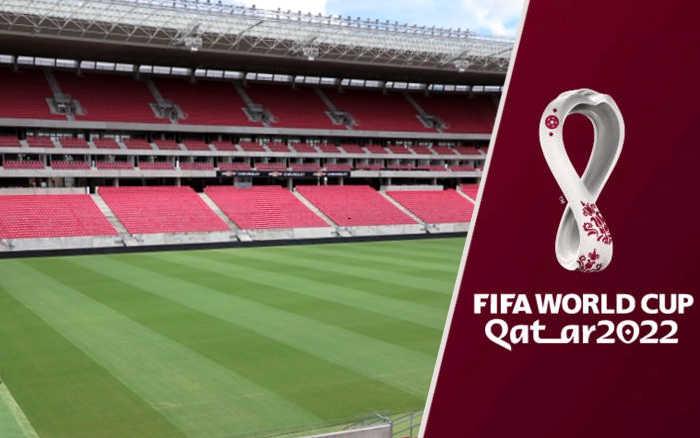 Brasil x Bolívia é remarcado para setembro. Haverá público na Arena Pernambuco?