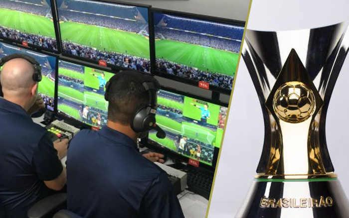 TV | Negociação do Brasileirão para o exterior chega à 3ª temporada, com nova divisão