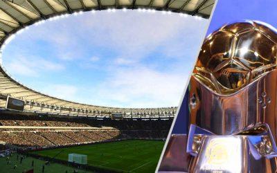Game   O primeiro Campeonato Brasileiro ao vivo em 2020, com turno completo