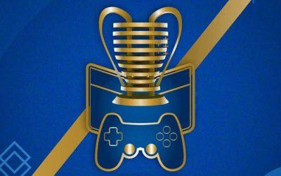 Game   Copa do Nordeste ganha torneio digital. Na estreia, foco solidário