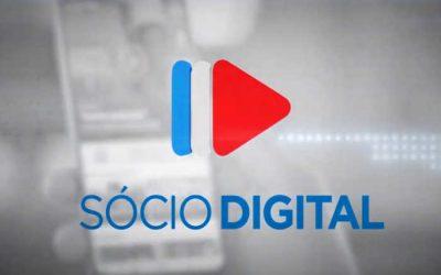 Bahia aposta em plataforma própria de streaming, com 100 horas de vídeo por mês