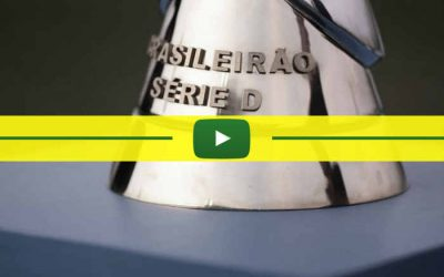 Ao vivo | Transmissão de Salgueiro x Guarany, pela 14ª rodada da Série D