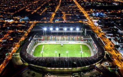 10 curiosidades sobre o Estádio Rei Pelé, a casa do futebol alagoano há 50 anos