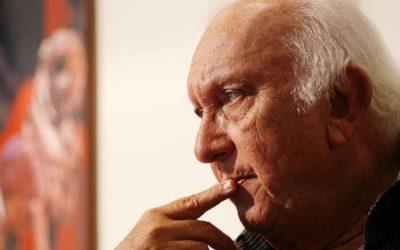 Análise   A saída de Milton Bivar embaralha de vez a eleição no Sport para 2021/2022