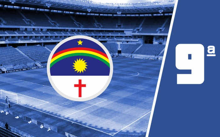 O resumo da 9ª rodada do Campeonato Pernambucano de 2021; Náutico e Sport na semi