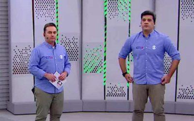 TV | Os 9 Estaduais do NE com transmissão em 2021; Pernambucano é o único na Globo
