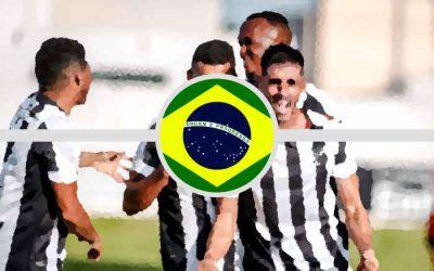 A tabela de jogos do Ceará na Série A do Campeonato Brasileiro 2021; lista atualizada