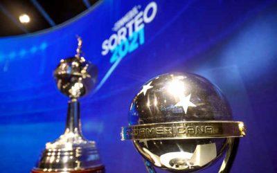 Ceará e Bahia com três viagens internacionais na 1ª fase da Sula; Buenos Aires, Bolívia…