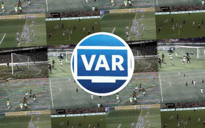 E se existisse o árbitro de vídeo em outros clássicos nas finais do Pernambucano?