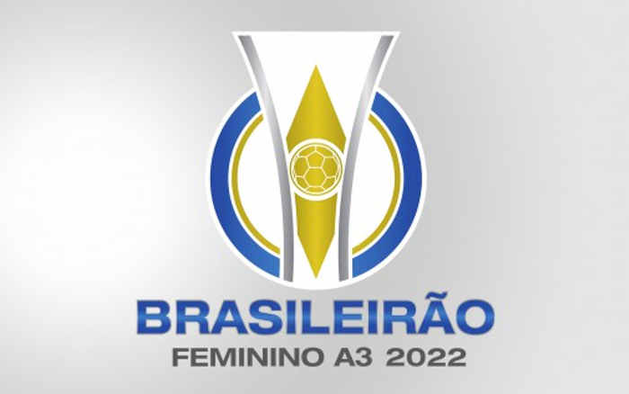 BR Feminino é ampliado para 3 divisões, com 64 clubes ativos em 2022. NE já em alerta na A2