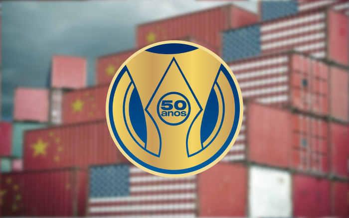Com transmissão em 100 países, Brasileirão chega aos EUA e China em 2021. Exportação?