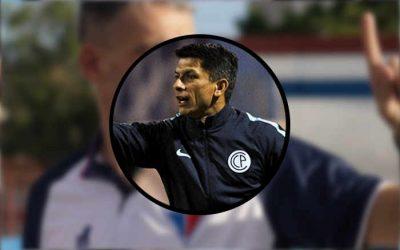Efeito Vojvoda no Fortaleza se espalha no NE e Sport fecha com estrangeiro