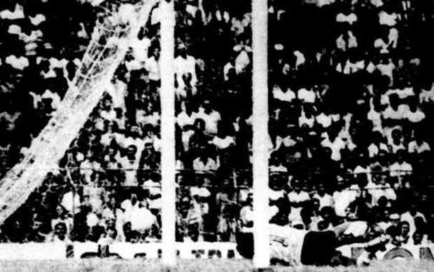 1980 - Sport 3 x 0 Anapolina (acesso)